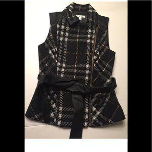 Cabi vest small